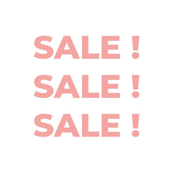sale-sale-sale_goodhabits