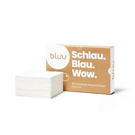 bluu_waschstreifen-umweltfreundlich_goodhabits_ohne-duft_universal