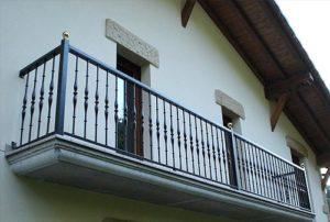 carpinteria-metalica-3-300x202