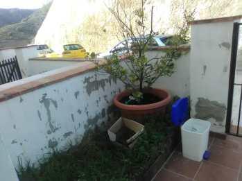 pintar exterior casa antes (7)