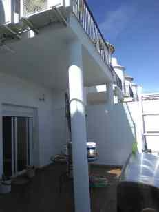 pintar exterior casa despues (15)