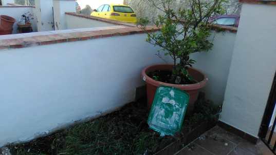 pintar exterior casa despues (3)