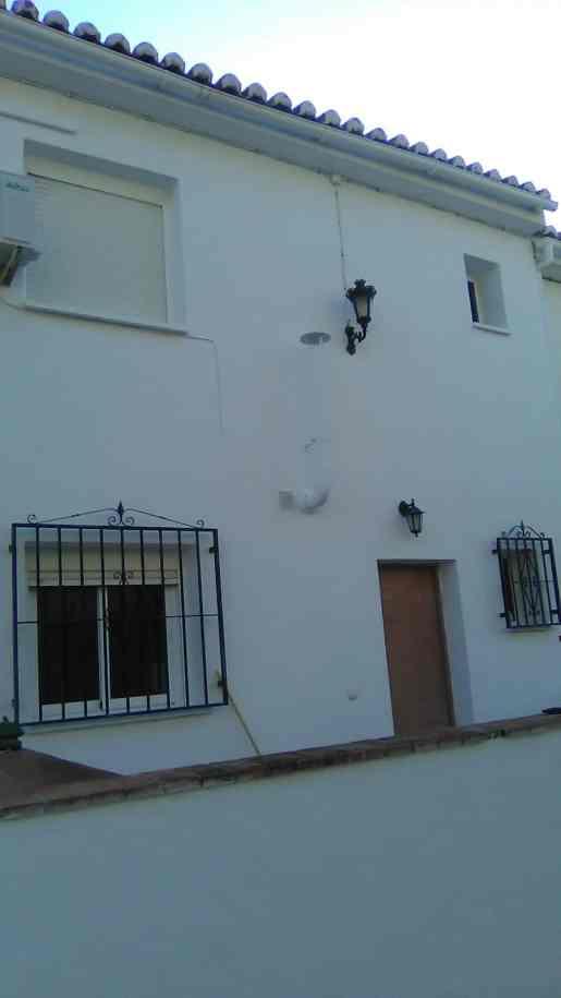 pintar exterior casa despues (8)