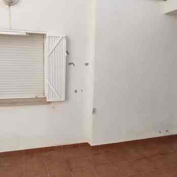 Instalación de 2 Rejas de Ballesta en Almacelles