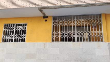 instalacion-2-rejas-ballesta-mollerusa