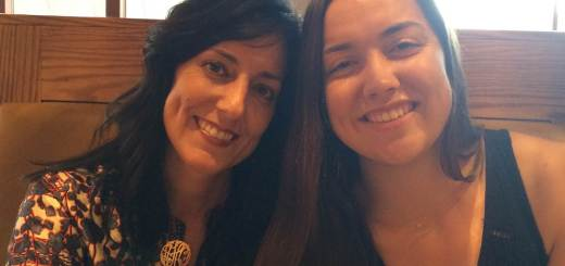 12 Reasons I'm Thankful For The Strongest Woman In My Life - My Mom