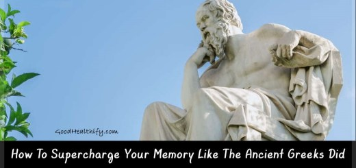 How-To-Supercharge-Your-Memory-Like-The-Ancient-Greeks-Did