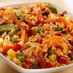 arroz con pollo colombiano 2 - Cómo hacer Arroz con Pollo Colombiano