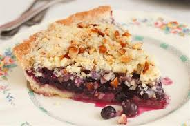 Cherry pie - Cómo preparar Tarta de Cereza (Best Cherry Pie)