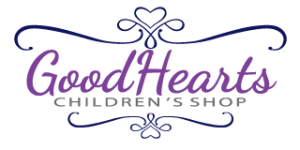 Infant, Baby, Children & Christening Shop in Reading MA
