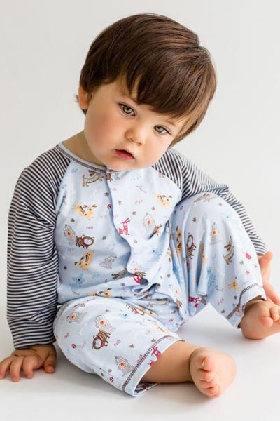 Baby Boy Clothes Goodhearts Childrens Shop
