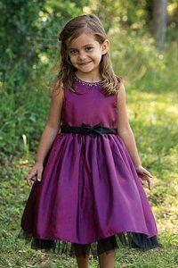 Sarah Louise Holiday Dress