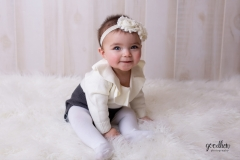 sitter-session-baby-portraits-jackson-mi