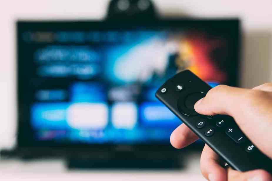 Will A Smart Tv Work Without Internet Connection Yes But