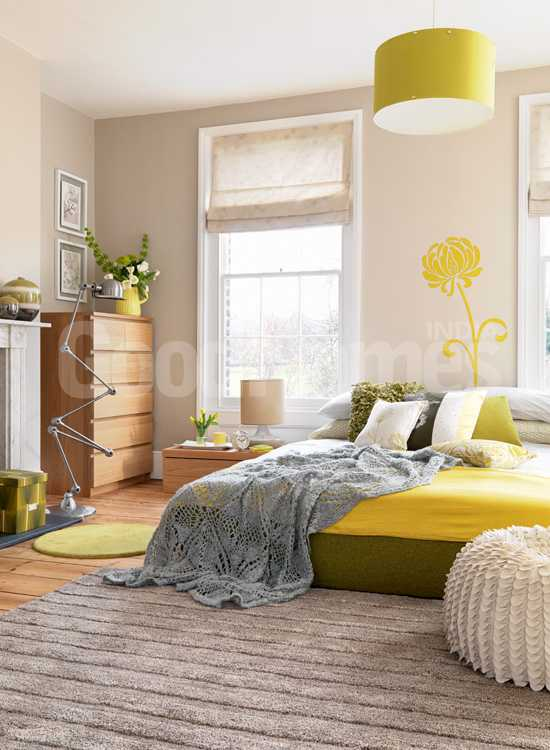 Five Features Every Bedroom Must Have  GoodHomes India