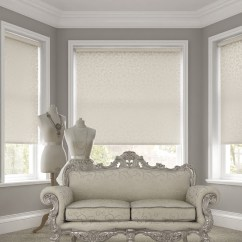 Living Room Colours To Match Grey Sofa Yellow And Gray Rooms Be Your Own Designer   Goodhomes India