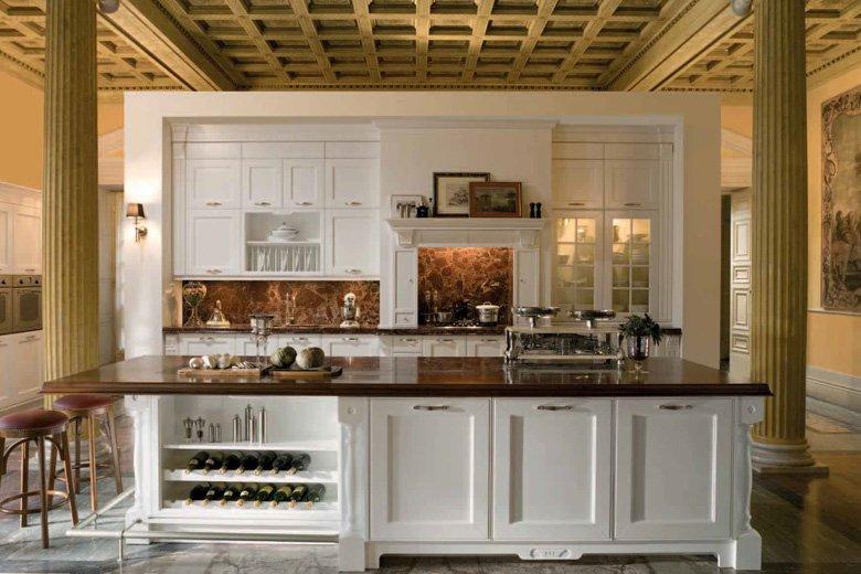 11 Gorgeous Kitchen Design Ideas Goodhomes Co In