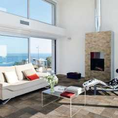 Tiles Design Living Room Cute Ways To Decorate Your The Buyer S Guide Selecting Best For Home Floor Wooden Tile Designs