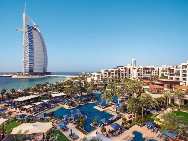 https://i0.wp.com/goodhopetravel.co.ke/wp-content/uploads/2019/03/dubai25.jpg?resize=640%2C480