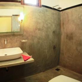 Raj Mahal Inn Wadduwa Sri Lanka (18)