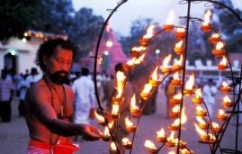 sri lanka poya day (10)