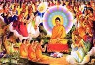 sri lanka poya day (20)