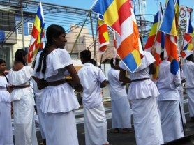 sri lanka poya day (24)