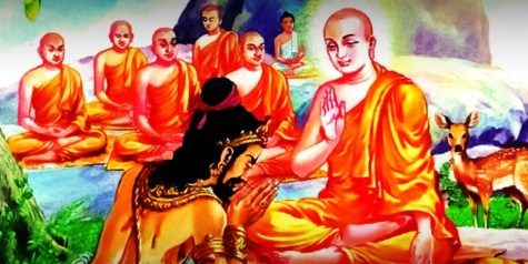 sri lanka poya day