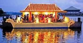 sri lanka poya day (38)