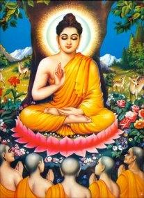 sri lanka poya day (41)