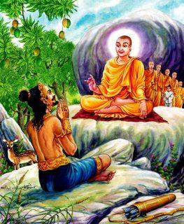 sri lanka poya day (9)