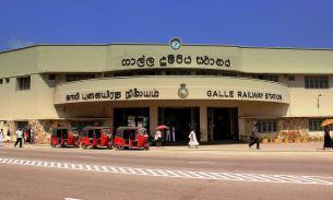GALLE_RAILWAY_STATION_SRI_LANKA