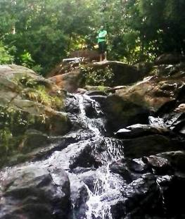 Ravi Retreat Dodanduwa Sri Lanka (13)