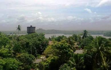Ravi Retreat Dodanduwa Sri Lanka (23)