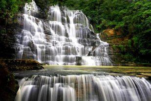 Ravi Retreat Dodanduwa Sri Lanka (4)