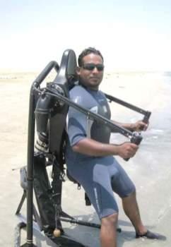 Ravi Retreat Dodanduwa Sri Lanka (5)