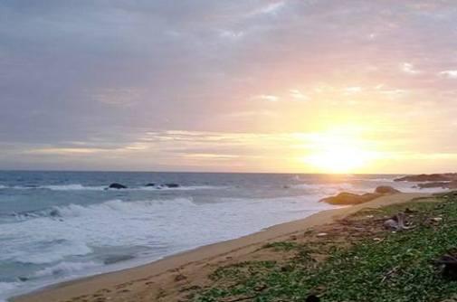 Ravi Retreat Dodanduwa Sri Lanka (6)