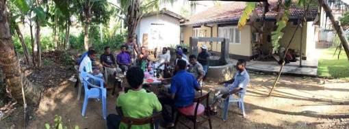 Ravi Retreat Dodanduwa Sri Lanka (8)