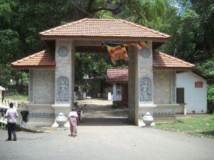 Tangalle Sri Lanka (11)
