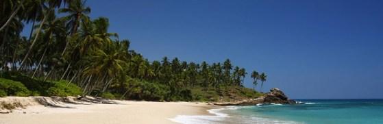 Tangalle Sri Lanka (4)