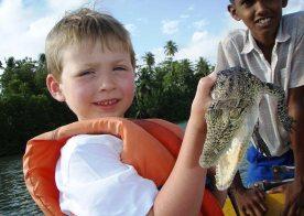 boat-tour-bentota-Malu Banna Watersports Activities Bentota Sri Lanka