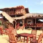kirinda good hotels sri lanka (27)