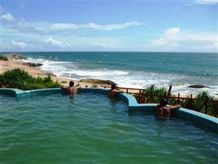 kirinda good hotels sri lanka (3)