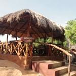 kirinda good hotels sri lanka (30)