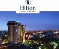 Hilton Hotels Sri Lanka new hotels