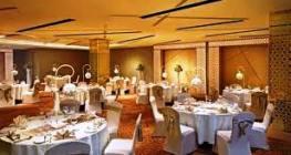 Hilton Hotels Sri Lanka new (10)