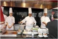 Hilton Hotels Sri Lanka new (18)