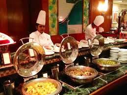 Hilton Hotels Sri Lanka new (20)
