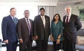 Hilton Hotels Sri Lanka new (23)