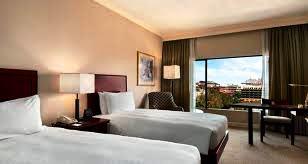 Hilton Hotels Sri Lanka new (3)